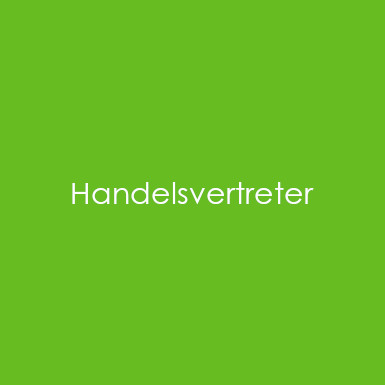 Handelsvertreter